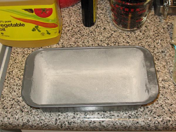 Patty's blackberry lemon loaf (3/6)