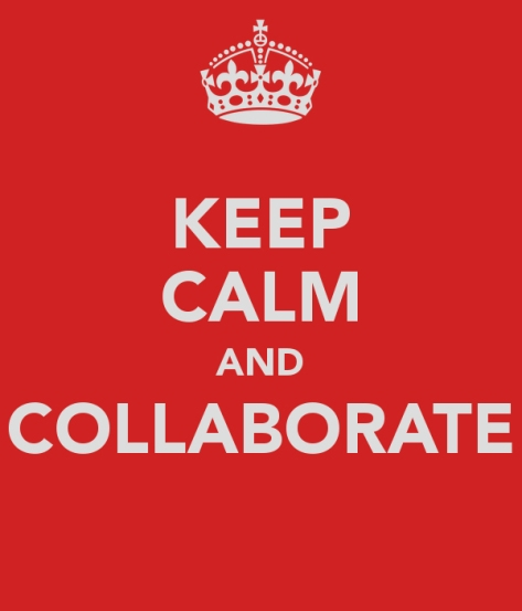 keep-calm-and-collaborate